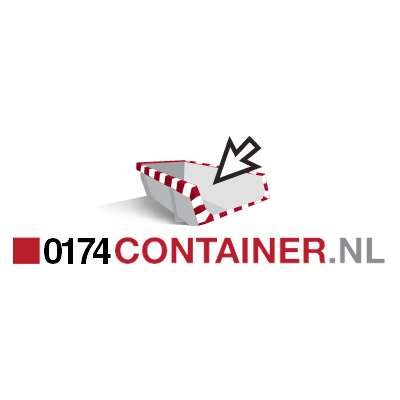 0174 container