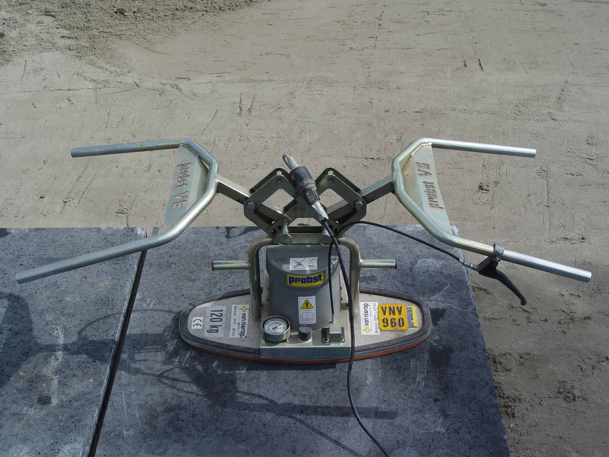 vacuum elek 2